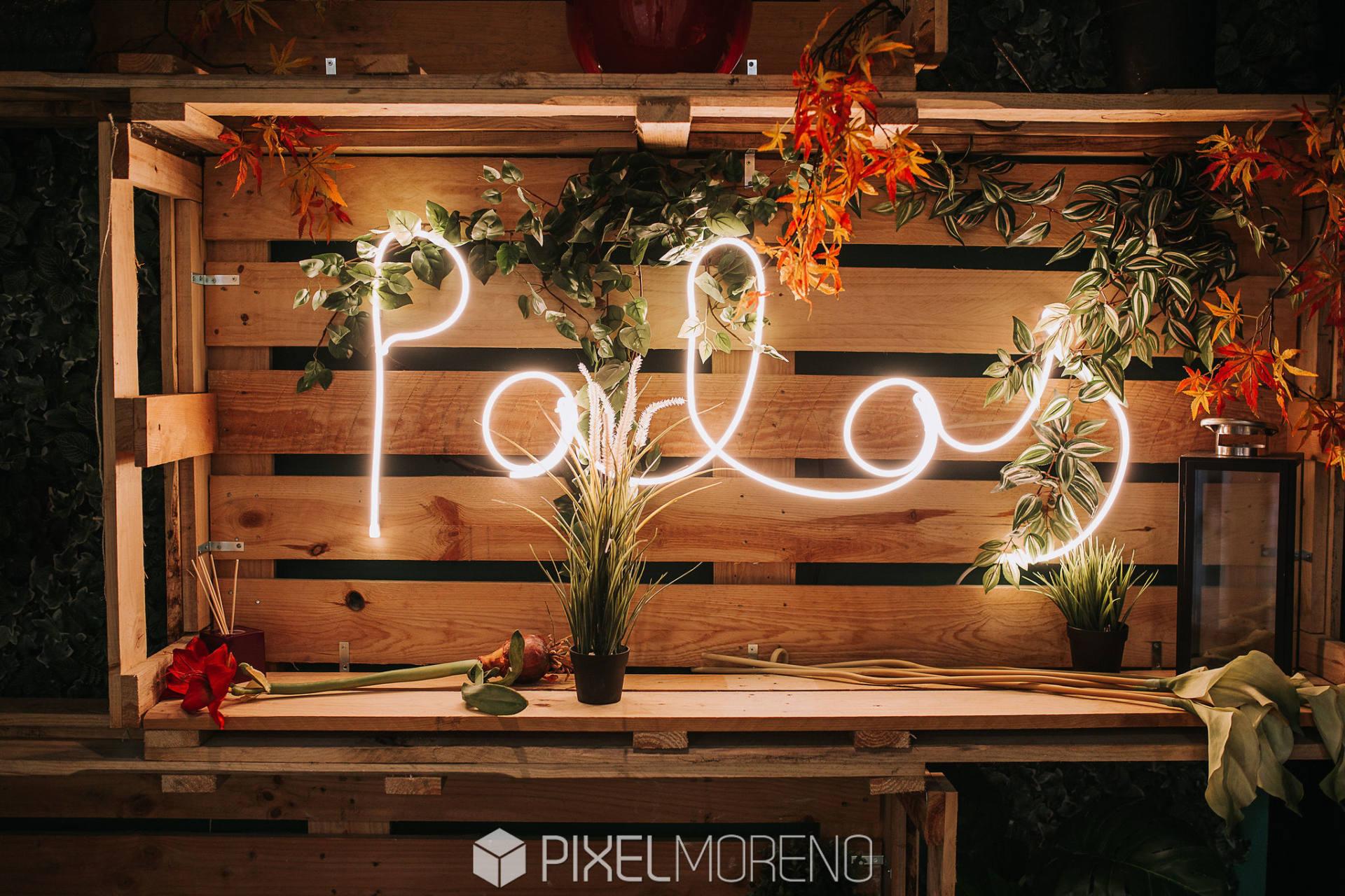 pixelmoreno_bridal_palas_67