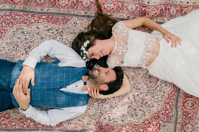 boda-anna-luisvi-palas-pineda-wedding-15
