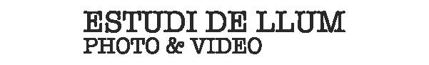 ESTUDI DE LLUM PHOTO & VIDEO